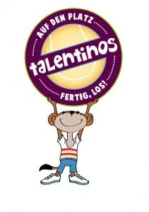 talentino-Logos.pjpeg
