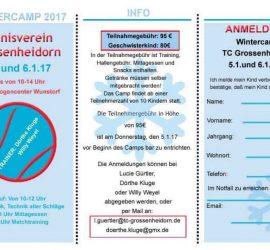 wintercamp2017
